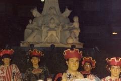 FOTO20-1983