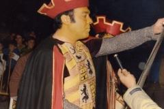 FOTO21-1983