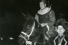 FOTO28-1964