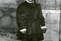 FOTO29-1963