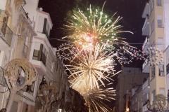 FOTO041-2001