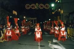 FOTO044-1994