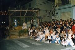 FOTO045-1994