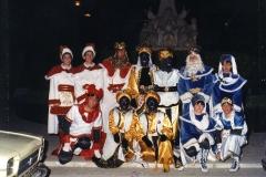FOTO047-1991