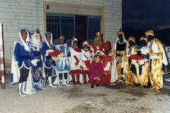 FOTO048-1990