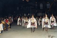 FOTO050-1990