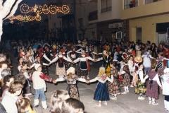 FOTO056-1988