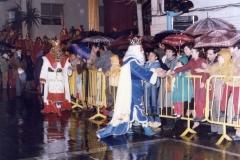FOTO059-1985