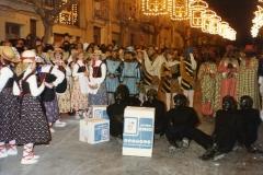 FOTO061-1984