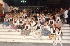 FOTO066-1983