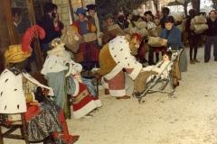 FOTO071-1982
