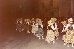 FOTO073-1981