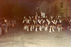 FOTO074-1981