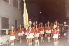 FOTO088-1974