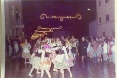 FOTO099-1971