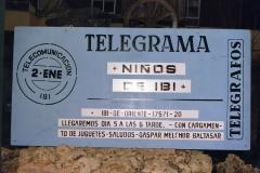 FOTO36-2001