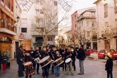 FOTO38-2001