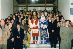 FOTO40-1994