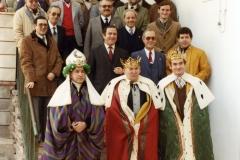 FOTO41-1984