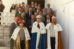 FOTO43-1984