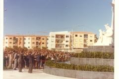 FOTO46-1975
