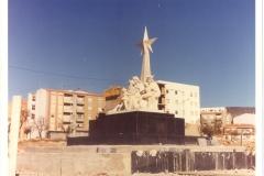 FOTO47-1975