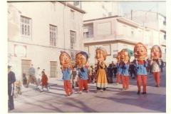 FOTO48-1974