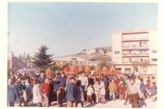 FOTO49-1974