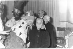 FOTO51-1969
