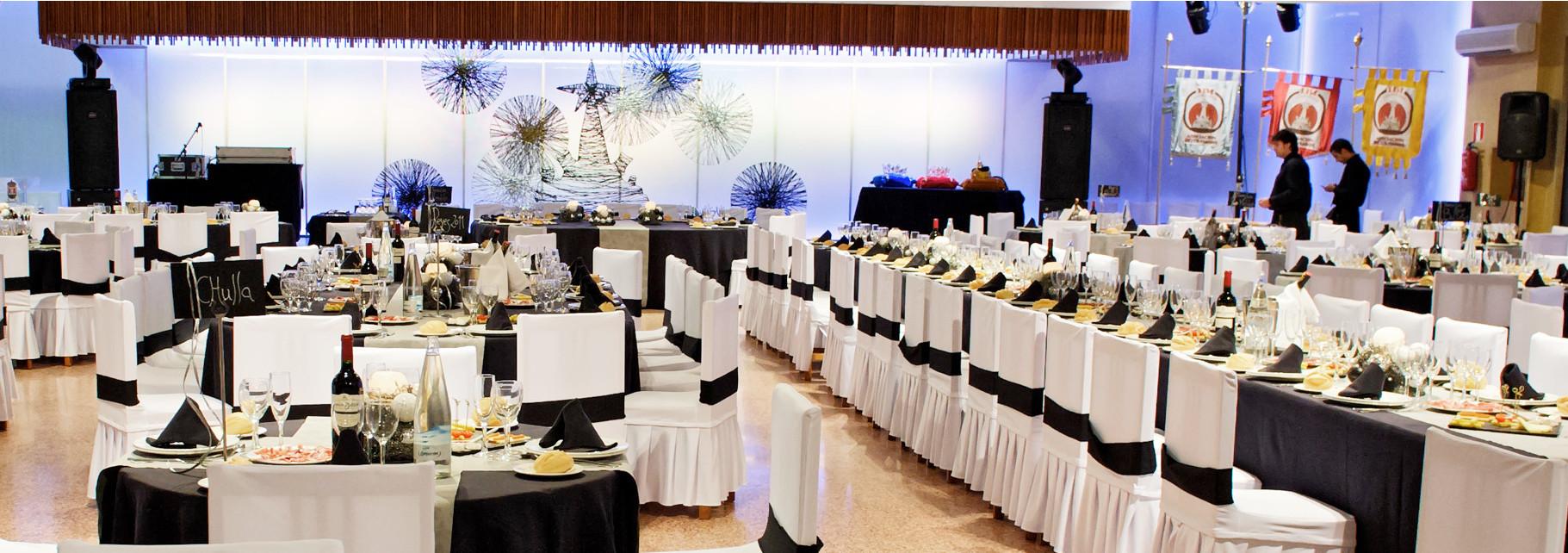 29-Desembre, Data Límit per Confirmar l'Assistència i Pagar el Sopar de l'Herald / 29-Diciembre, Fecha Límite para Confirmar la Asistencia y Pagar la Cena del Heraldo