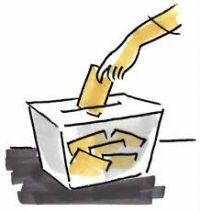 Projecte de la Candidatura Presidida per Pascual Martínez / Proyecto de la Candidatura Presidida por Pascual Martínez